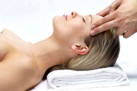 ARA Aesthetics Group - Four Treatment Pamper Package - Save 63%