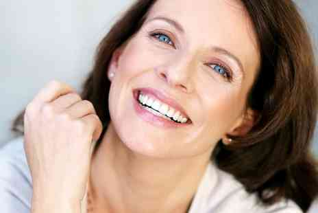 Beau Clinics - One Session of Microdermabrasion - Save 53%