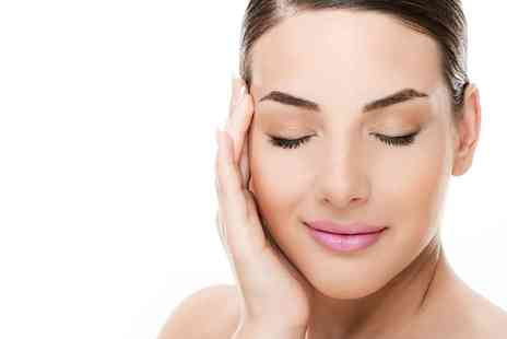 Cosmetic Facial - Full Health MOT with Optional Skin Analysis - Save 0%