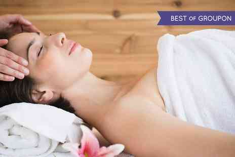 West End Beauty Clinic - Choice of One Pamper Package or Treatments - Save 74%