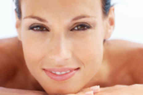 Nuriss Skincare & Wellness - Three Nuriss Signature Non surgical Face lift Treatments - Save 56%