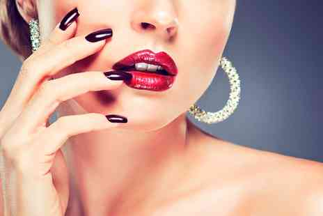 beautonics - Laser Pout Treatment  - Save 60%