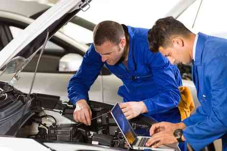 Remap Direct - Car Remapping and EGR Delete - Save 0%