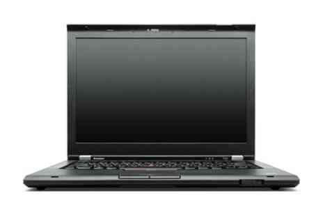 EFlex Computers - Refurbished Lenovo T430 Core i5 8GB RAM 2.6 Ghz 240GB SSD HDD Laptop With Free Delivery - Save 0%