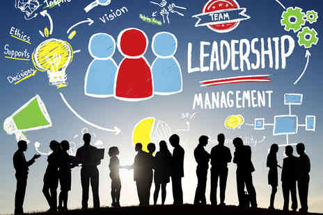 E Careers - Online understanding leadership and management course - Save 76%
