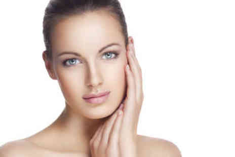 Beauty 2000 - Six Sessions of Laser Hair Removal - Save 0%