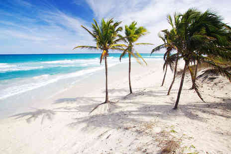 Memories Varadero - Ten nights Stay in a Standard Room - Save 45%