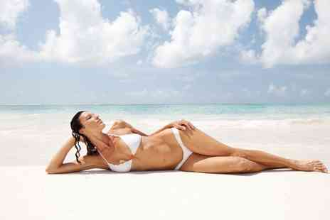 SB Aesthetic Clinic - Six IPL Sessions - Save 71%