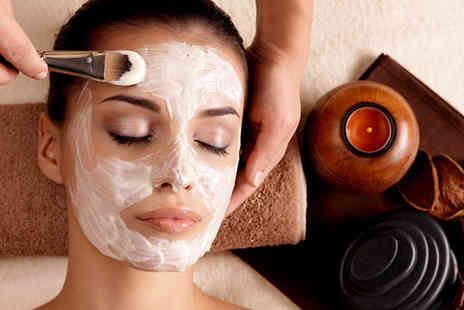 NCC Courses - Beauty Therapy Online Course - Save 87%