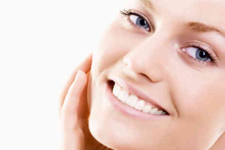 Tranquil Day Spa - Expert Facial   - Save 0%