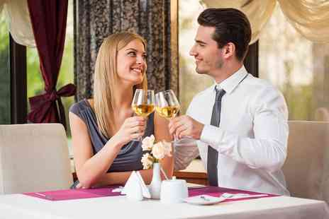 My Speed Date -  Speed dating event One Ticket  - Save 55%