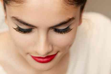 Serenity Beauty & Skincare - Semi Permanent Make Up for Eyebrows or Eyeliner  - Save 24%
