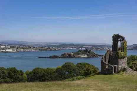 Viator - Bespoke tours of Devon and Cornwall  - Save 0%