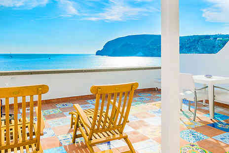 Casa Celestino  - Step into a picture perfect world of colourful simplicity. - Save 44%