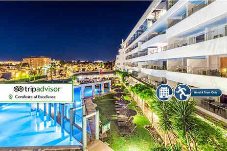 Diamond Resorts  - Four or Seven Nights Majorca stay for six in a two bedroom self catered apartment  - Save 53%