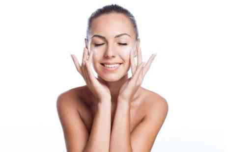 West End Beauty Clinic -  Beauty Treatments   - Save 0%