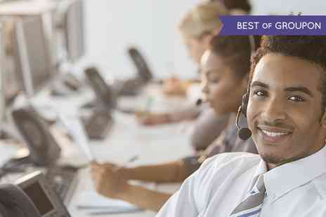 Career Match - 1st, 2nd or 3rd Line IT Support Online Course  - Save 97%