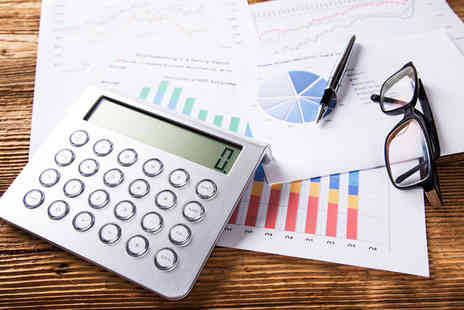 A R RECRUITMENT CONSULTANCY  - Online ACCA FIA foundation accounting course  - Save 87%