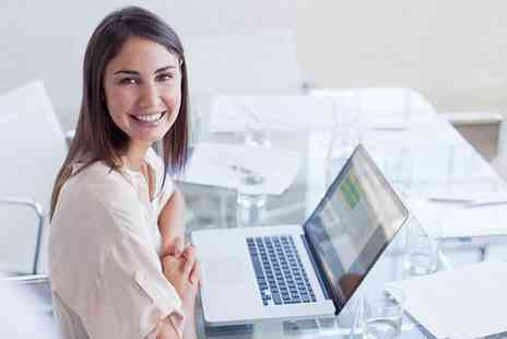 Career Match - Online Microsoft Office Course Bundle  - Save 99%