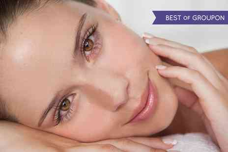 Radiance Skin Care and Laser Clinic - Clear Pigment Laser Treatment on a Choice of Areas - Save 59%