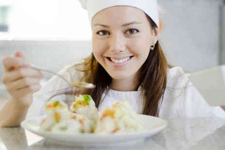 ATC Risk Management Services - Online RoSPA approved Level 2 food safety course -  Save 52%