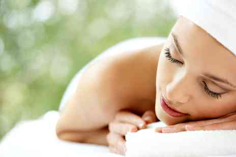Bonlife - Consultation and a 30 Minute Massage Therapy Treatment  - Save 0%