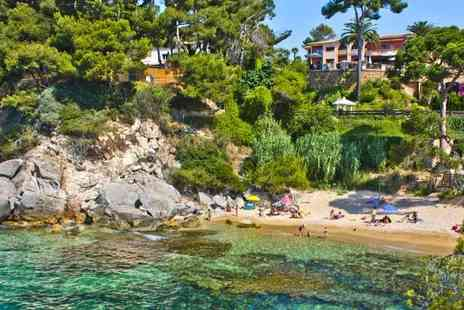 Ona Club Cala Pi -  Seven or Fourteen nights Stay on the beautiful Balearic island of Mallorca staying in a 1 or 2 bedroom apartment - Save 0%