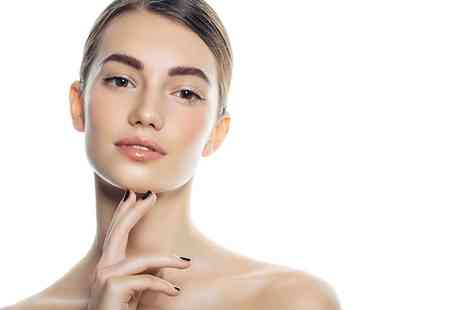 British Laser Clinics - One or Three Sessions of Carbon Laser Revitalisation Peel  - Save 50%