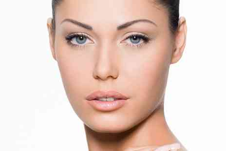 Radiance Skin Care and Laser Clinic - Express Facial with Extraction - Save 78%