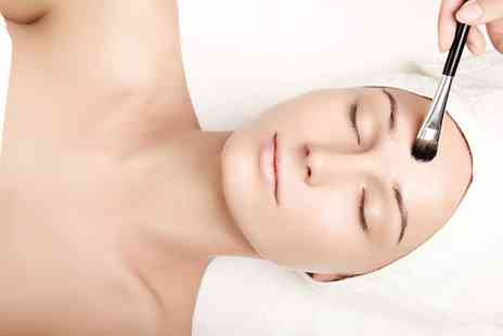 200 SVS - Three Treatment Summer Package  - Save 0%