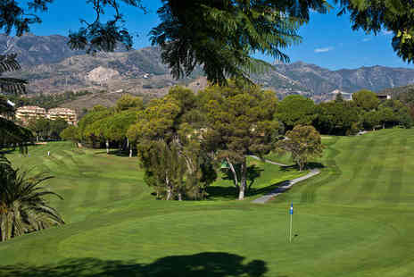 Rio Real Golf & Hotel - Four Star 5 nights Stay in a Birdie or Eagle Suite - Save 34%