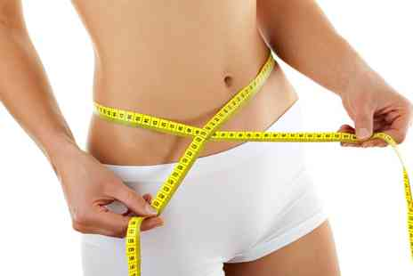 Beauty Planet - One, Two or Three Sessions of Cryolipolysis on One Area - Save 0%