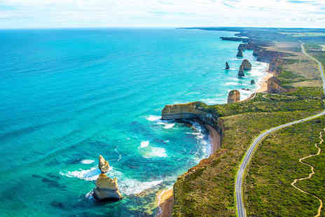 Melbourne to Sydney Self Drive -  Eight nights Stay With Melbourne to Sydney Self Drive - Save 0%