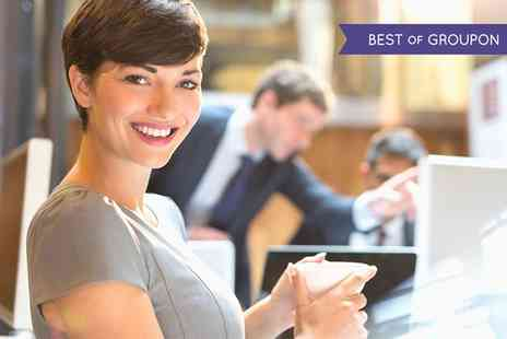 Training Byte Size - BCS Accredited Business Analysis Foundation Online Course - Save 72%