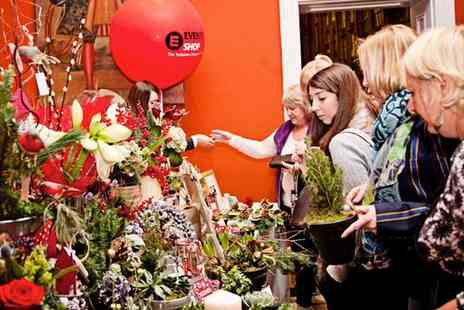 Yorkshire Spring Fair - Yorkshire Spring Fair Entry for One or Two On 17 April - Save 40%