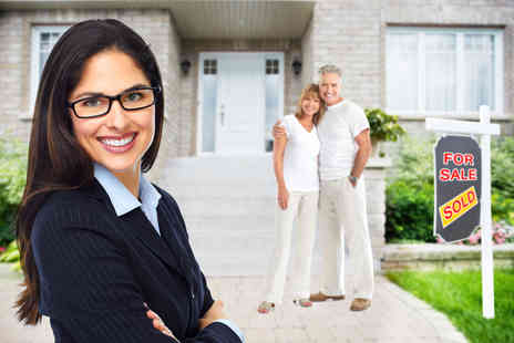 E Careers - Online property management course enter the world of real estate - Save 88%