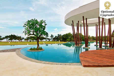 Inaya Putri Bali - Five Star 14 nights Stay in a Deluxe Pool Access Room - Save 0%