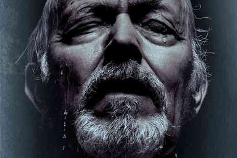 ATG Tickets - Ticket to see King Lear  - Save 51%