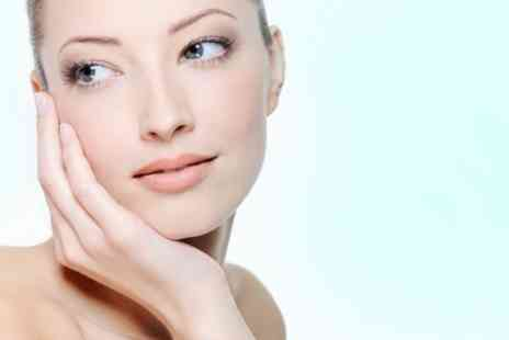 Boutique and Tanning - Herbalife Facial  - Save 32%