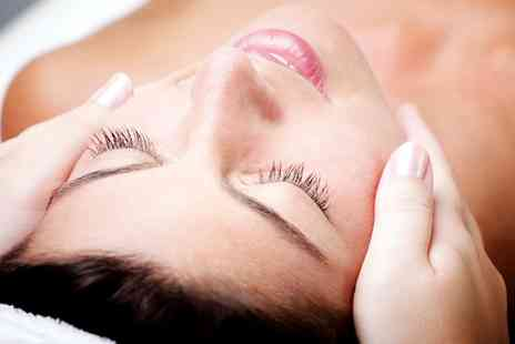 Fabulous Beauty Therapy Salon - Choice of Facial Treatments - Save 60%