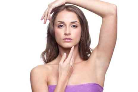 Serenity Beauty - Six Sessions of IPL - Save 0%