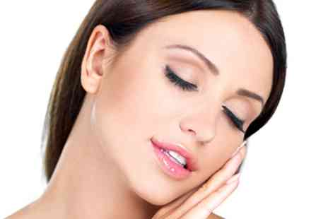 Chic Hair and Beauty - One or Three Sessions of Diamond Microdermabrasion Facial - Save 0%