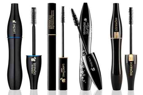 Crazy Kangaroo - Lancome  Mascaras - Save 28%