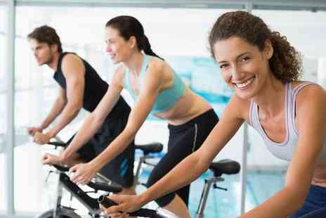 Prime Fitness Clinic - One, Three or Five Sport Group Sessions - Save 0%