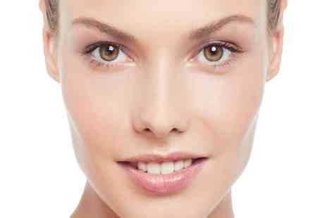 Crown Beauty - Microdermabrasion One or Three Sessions - Save 0%