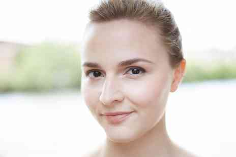 Allure Skin Clinic - One or Two Sessions of Facial Microdermabrasion - Save 59%