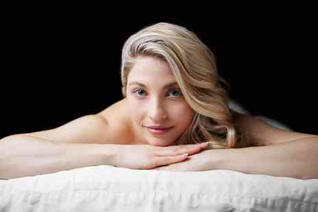 Beauty at Hair Rehab - 60 or 90 Minute Pamper Package - Save 0%