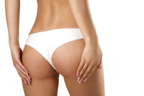 Nirvana Aesthetics - One cryo lipo treatment - Save 0%