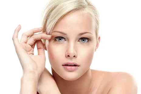 Atelier M London - Micro Needling Facial - Save 0%