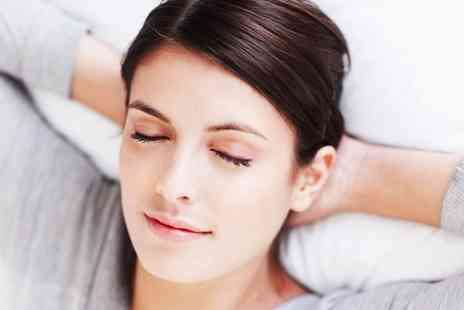 Gemma King Hypnotherapy - One or Two Sessions of Hypnotherapy For One - Save 51%